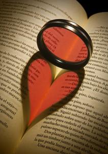 Amor_por_la_lectura_by_onicomicosis