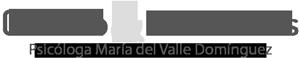 Cambio y Emociones Logo